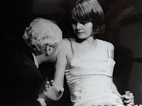 Wer hat Angst vor Virginia Woolf,  1997,  Theatro Graz