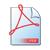 Vita als PDF herunterladen