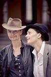 Romeo und Julia,  Rolle: Benvolio,  2013,  Studiobühne Villach